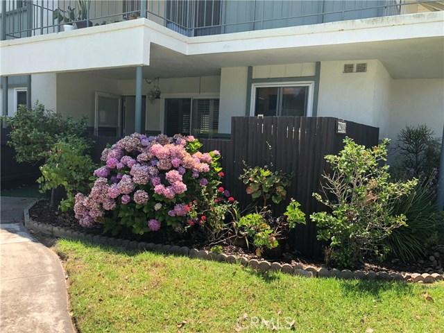 22904 Nadine Circle, Torrance, California 90505, 2 Bedrooms Bedrooms, ,1 BathroomBathrooms,Condominium,For Sale,Nadine,SB19096400