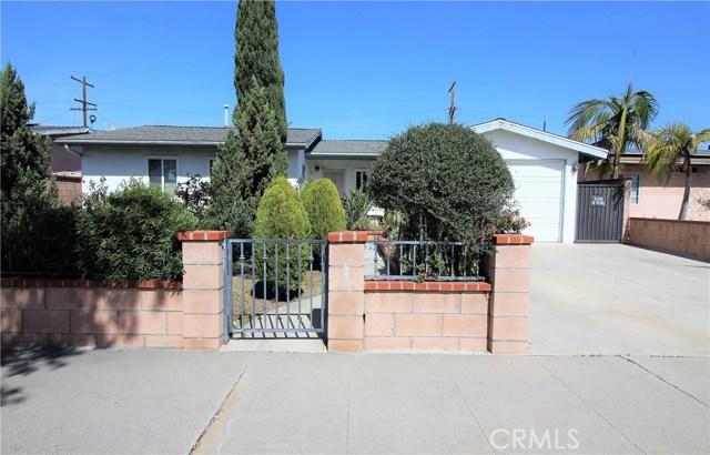 1034 S Cambridge St, Anaheim, CA 92805 Photo 0