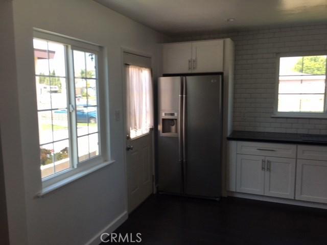 1326 W Brewster Av, Anaheim, CA 92801 Photo 4