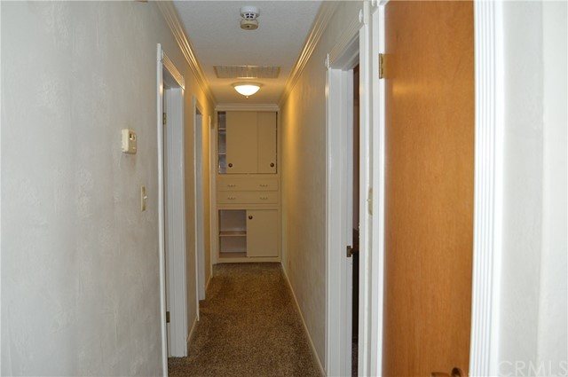 3180 Grand View Avenue, Oroville CA: http://media.crmls.org/medias/be9da40a-7286-4bb7-9a01-ed27f5ce57f5.jpg