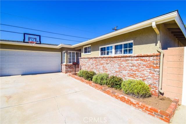 2421 W Greenacre Av, Anaheim, CA 92801 Photo 6
