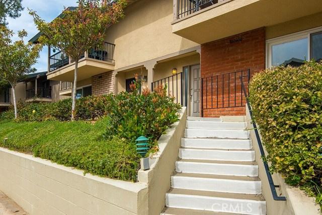2482 E Mountain Street, Pasadena, CA, 91104