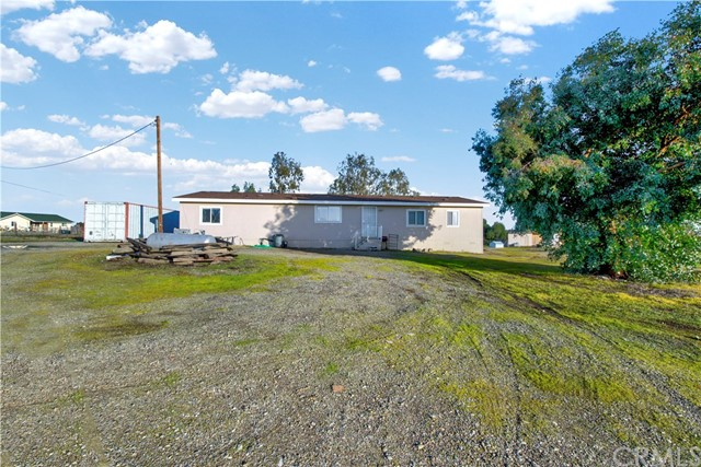 24375 Mclane, Corning, CA 96021 Photo