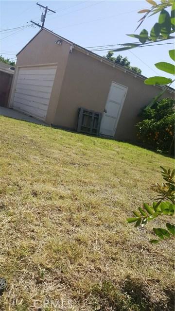 2151 Baltic Av, Long Beach, CA 90810 Photo 18