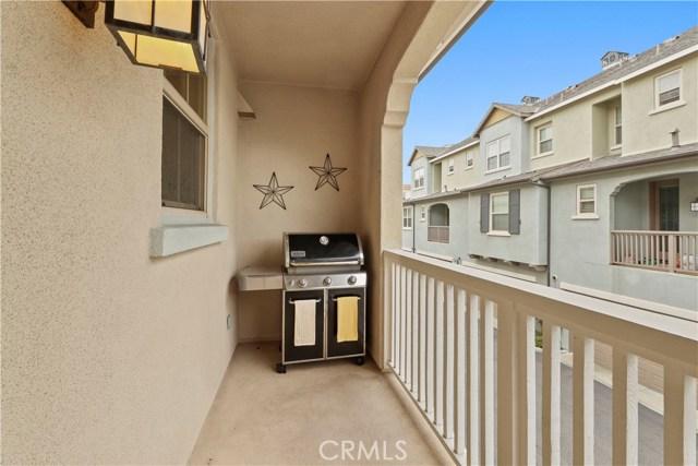 759 S Kroeger St, Anaheim, CA 92805 Photo 14