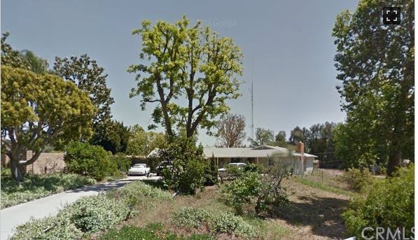 1061 La Mesa Drive Fullerton, CA 92833 - MLS #: PW17162248
