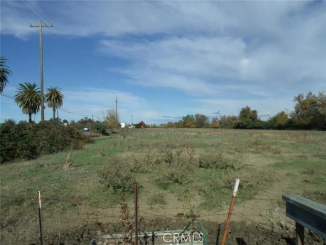 0 Highway 99, Orland CA: http://media.crmls.org/medias/bea21fef-c1a3-4127-914d-efcf11c36475.jpg