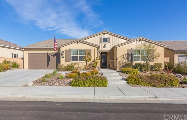 Photo of 24240 Deputy Way, Menifee, CA 92584