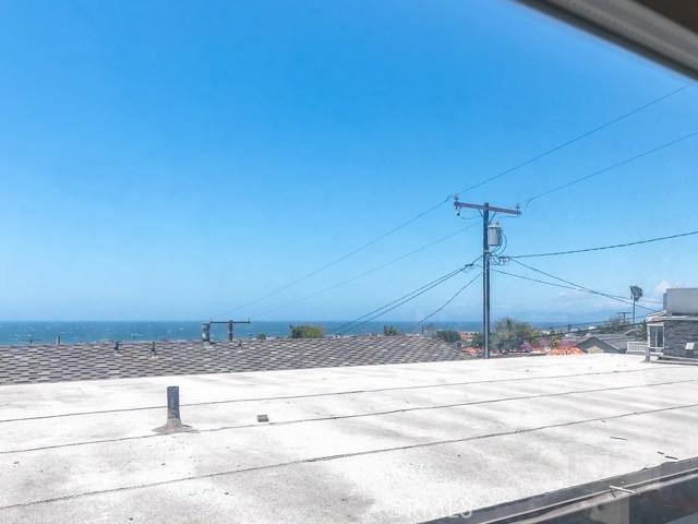 1136 2nd St, Hermosa Beach, CA 90254 photo 23