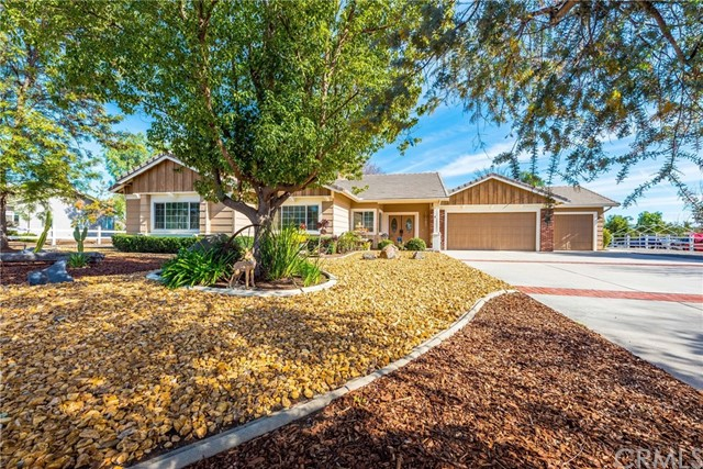 36910  Hidden Trail Court 92596 - One of Temecula Homes for Sale
