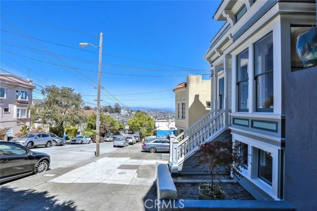 4431 23 St St, San Francisco, CA 94114 Photo 1