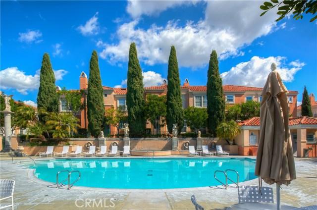 5 Medici Aisle, Irvine, CA 92606 Photo 19