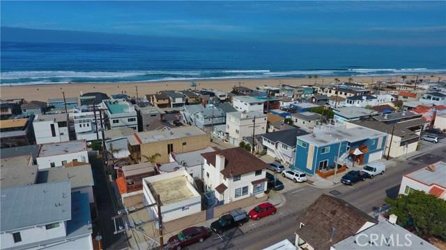 150 31st St, Hermosa Beach, CA 90254 photo 7