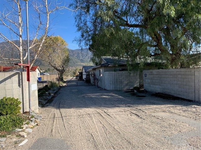 19658 Kendall Drive San Bernardino CA 92407