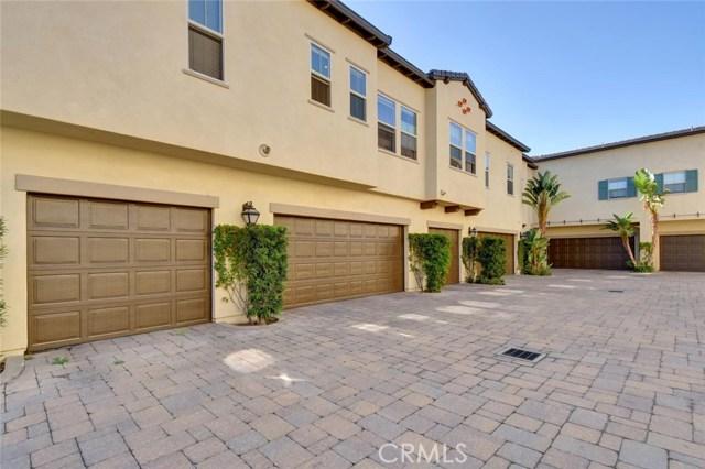 576 S Melrose St, Anaheim, CA 92805 Photo 25