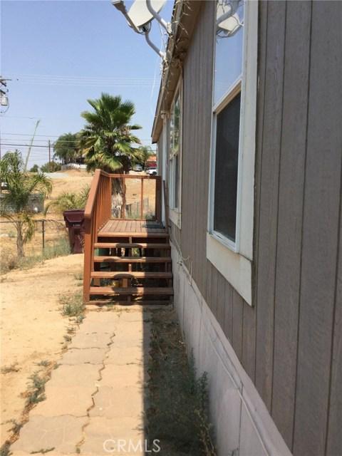 28807 Paseo Diablo Menifee, CA 92587 - MLS #: IG18196595