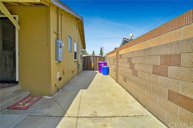 8120 E Timor Street Long Beach, CA 90808 - MLS #: PW18073954
