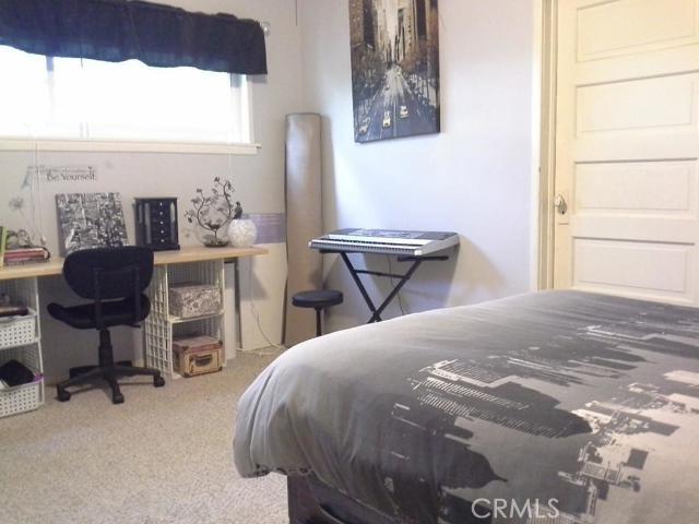 120 Shasta Street, Butte City CA: http://media.crmls.org/medias/beb3ae9e-301d-4130-b6e1-ccf6eecfc0c3.jpg