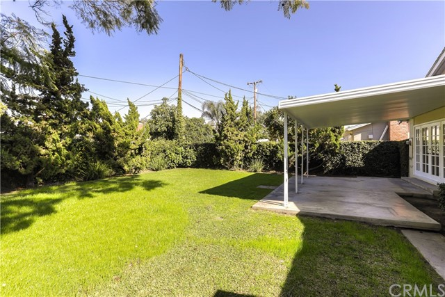 1587 W Cerritos Av, Anaheim, CA 92802 Photo 29