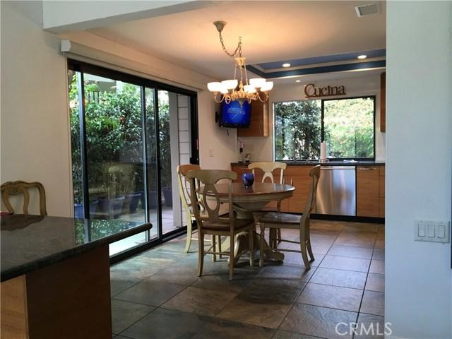 48 Arboles, Irvine, CA 92612 Photo 9