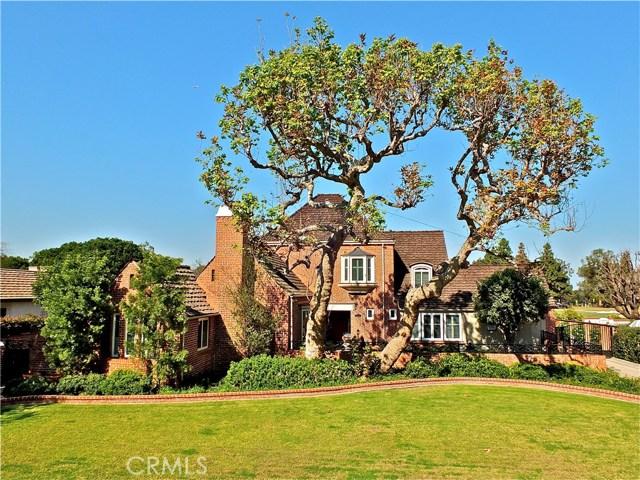 4275 Country Club Dr, Long Beach, CA 90807 Photo 1