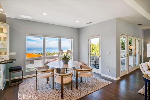 Photo of 2637 Via Olivera, Palos Verdes Estates, CA 90274