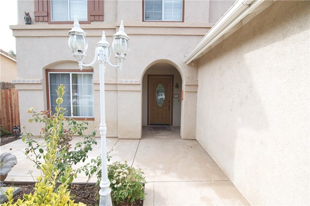 33439 Corte Mangarino, Temecula, CA 92592 Photo 2