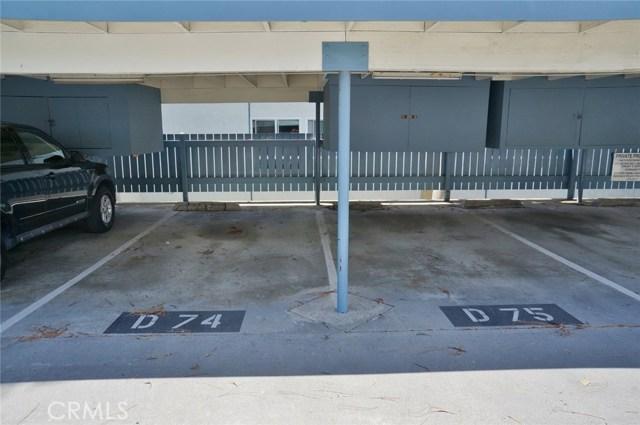 603 S Prospect Avenue, Redondo Beach CA: http://media.crmls.org/medias/beb809e3-ff35-4cb5-8310-4e6fbef42dae.jpg