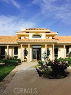 40355 Via Herradura Murrieta, CA 92562 is listed for sale as MLS Listing WS16025635