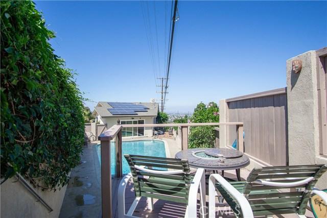 989 Calle Miramar, Redondo Beach, CA 90277 photo 47