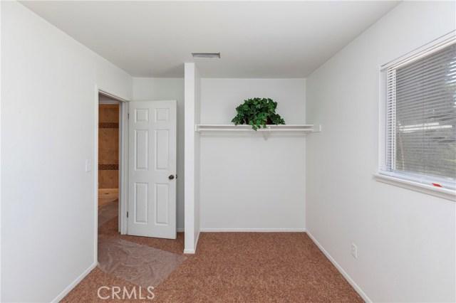 2504 Vasquez Place, Riverside CA: http://media.crmls.org/medias/bebd27b2-f6de-4ec2-8e53-be1a613659c3.jpg