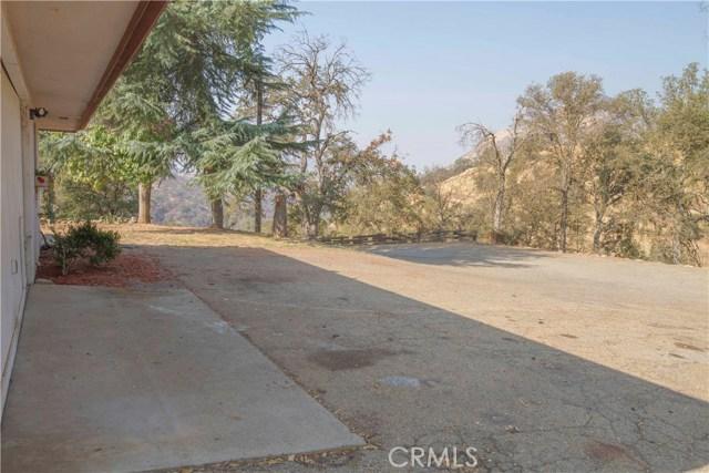 35343 Hopewell Road, Squaw Valley CA: http://media.crmls.org/medias/bec13b4f-c50f-4443-90e4-e109542beb08.jpg