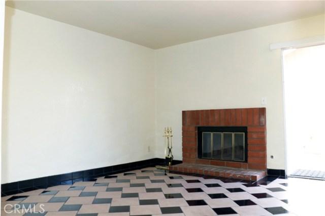 154 Monroe, Irvine, CA 92620 Photo 4