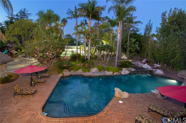 Laguna Niguel, Ca 6 Bedroom Home For Sale