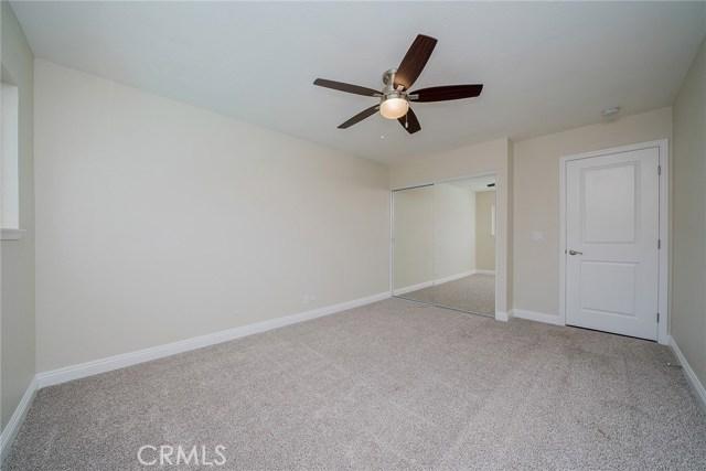 953 Magellan Street Costa Mesa, CA 92626 - MLS #: DW18081693