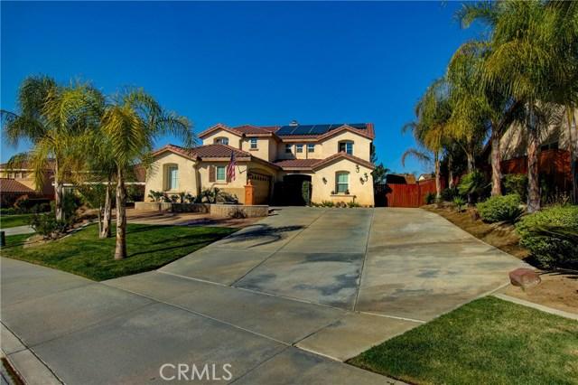 Property for sale at 37937 Rainbow Drive, Murrieta,  CA 92563