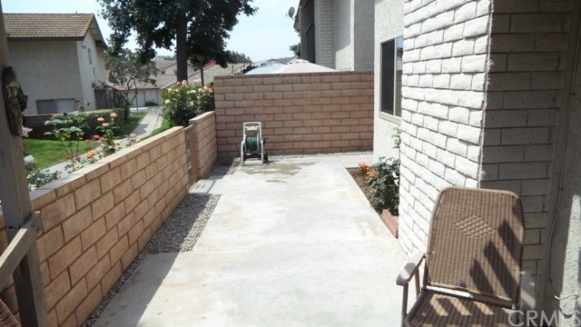 166 Oak Forest Circle Glendora, CA 91741 - MLS #: CV17162384