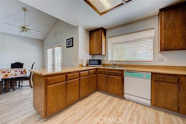 8373 9th Street, Rancho Cucamonga CA: http://media.crmls.org/medias/bec62635-d3bd-45c9-a474-e056be772d03.jpg