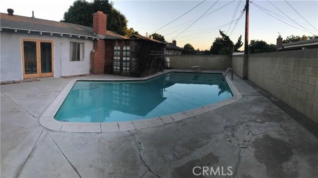 541 S Barnett St, Anaheim, CA 92805 Photo 19