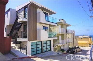 118 Kelp St, Manhattan Beach, CA 90266 photo 1