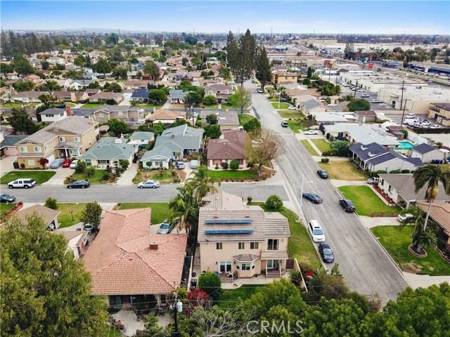 10943 Cord Avenue, Downey CA: http://media.crmls.org/medias/bec8d237-b142-4c88-8040-4fa1037ed88a.jpg