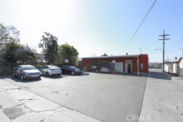 1517 Firestone Boulevard, Los Angeles CA: http://media.crmls.org/medias/bec95116-b502-411a-9080-2487f461f267.jpg
