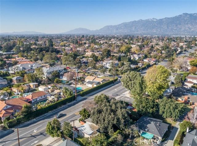 184 W Sandra Avenue, Arcadia CA: http://media.crmls.org/medias/becd90b9-677c-48f8-8335-58f4857947ad.jpg
