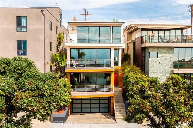 3316 Hermosa Ave, Hermosa Beach, CA 90254 photo 41