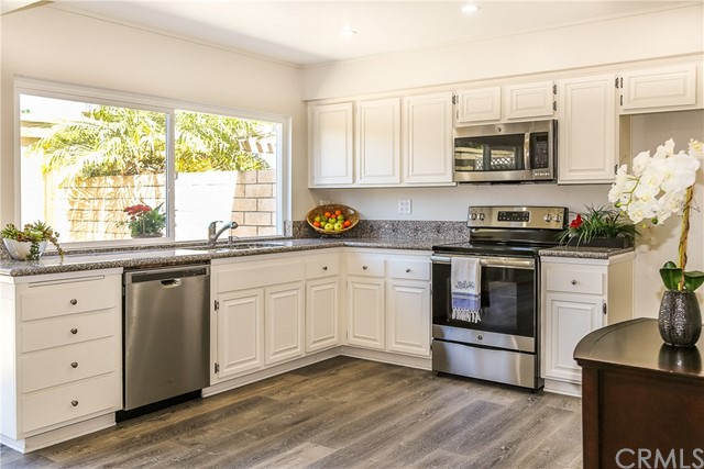 10234 Black River Court Fountain Valley, CA 92708 is listed for sale as MLS Listing OC17126402
