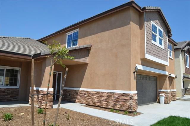 Photo of 15710 Dianthus Avenue, Fontana, CA 92335