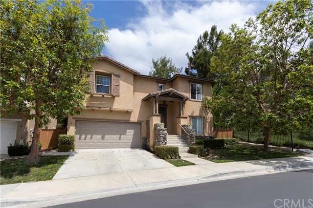 , CA  is listed for sale as MLS Listing SW18146790