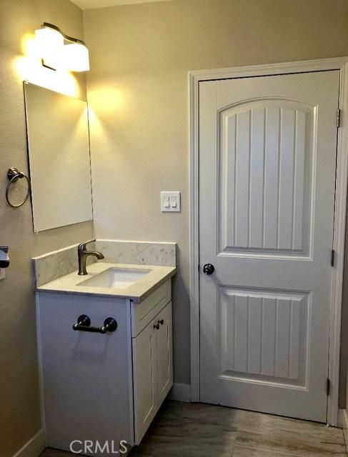 2281 W 2nd Avenue, San Bernardino CA: http://media.crmls.org/medias/bed0a66b-1114-4ec3-bfe0-65d33d62c154.jpg