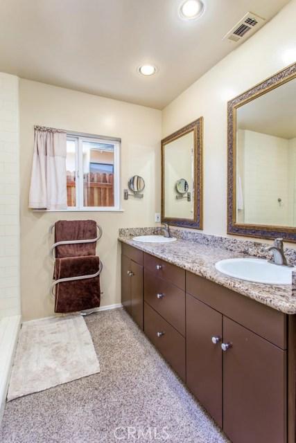 703 Alvarado Street,Redlands,CA 92373, USA