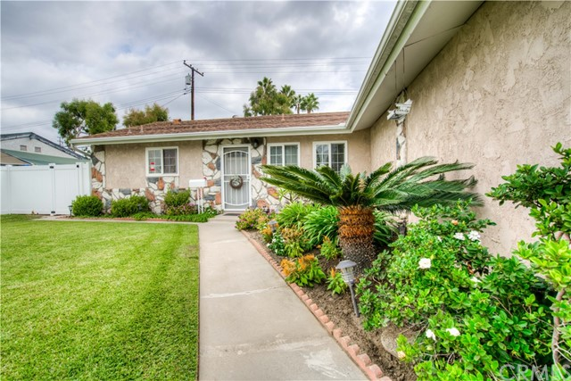 1228 S Oriole St, Anaheim, CA 92804 Photo 28